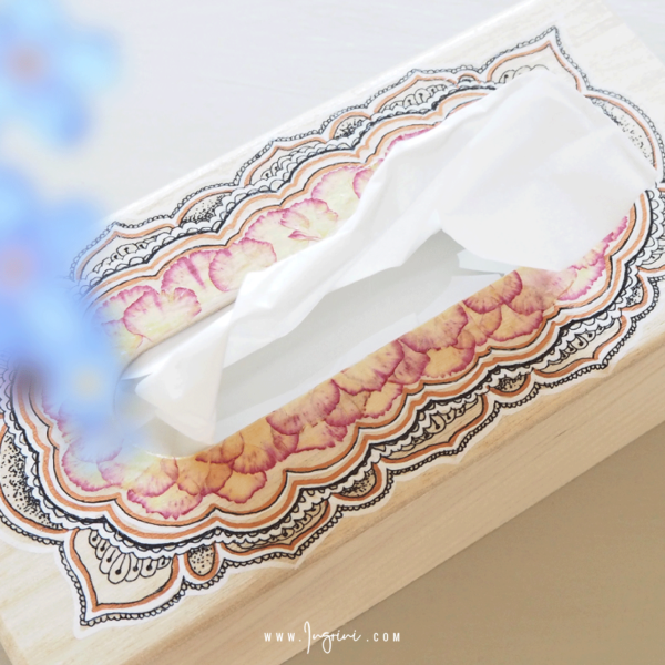 BLOG-Ingrini-Tissue-Box-01