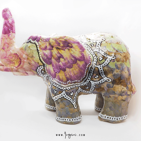 BLOG-Petal-Elephant-Ingrini